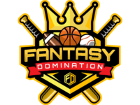 Fantasy Domination